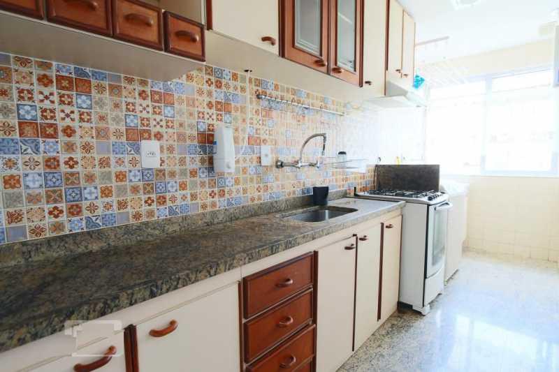 13 - Apartamento 2 quartos para alugar Anil, Rio de Janeiro - R$ 2.150 - SVAP20355 - 14