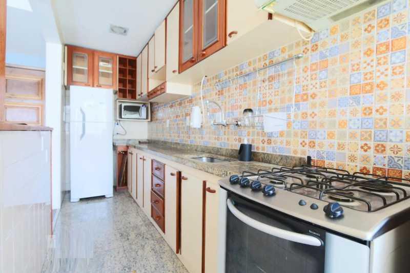 14 - Apartamento 2 quartos para alugar Anil, Rio de Janeiro - R$ 2.150 - SVAP20355 - 15