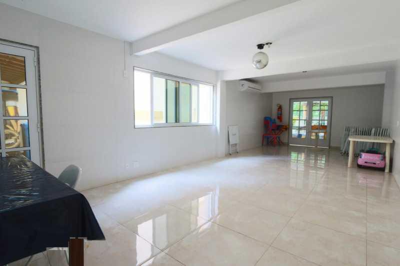15 - Apartamento 2 quartos para alugar Anil, Rio de Janeiro - R$ 2.150 - SVAP20355 - 16
