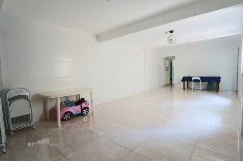 16 - Apartamento 2 quartos para alugar Anil, Rio de Janeiro - R$ 2.150 - SVAP20355 - 17