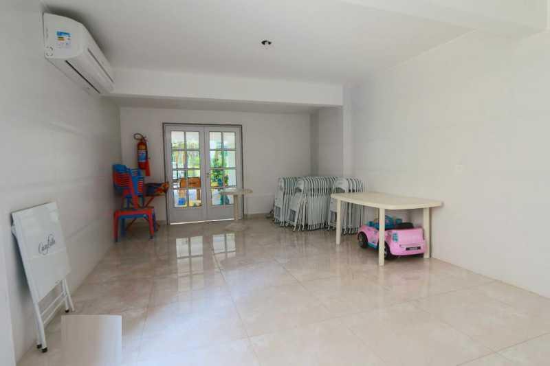 17 - Apartamento 2 quartos para alugar Anil, Rio de Janeiro - R$ 2.150 - SVAP20355 - 18