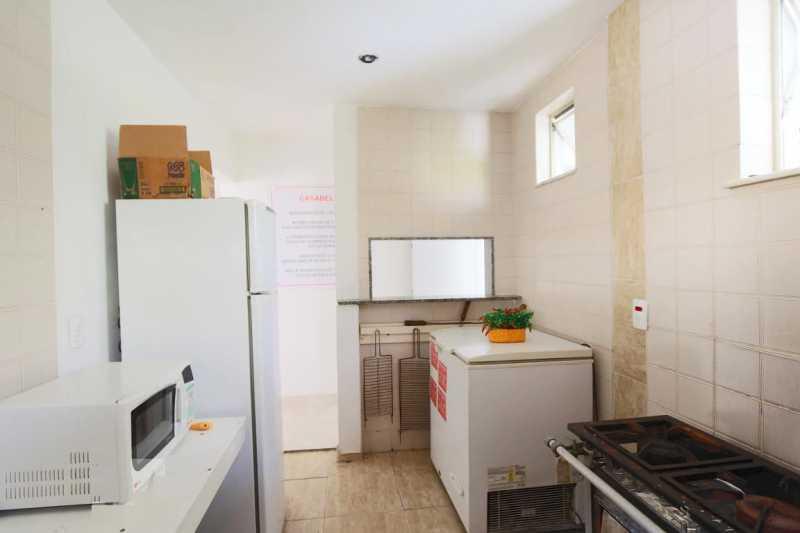 19 - Apartamento 2 quartos para alugar Anil, Rio de Janeiro - R$ 2.150 - SVAP20355 - 20