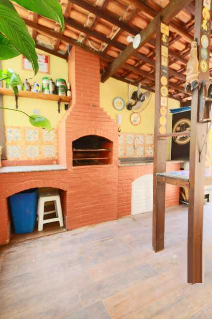 21 - Apartamento 2 quartos para alugar Anil, Rio de Janeiro - R$ 2.150 - SVAP20355 - 22