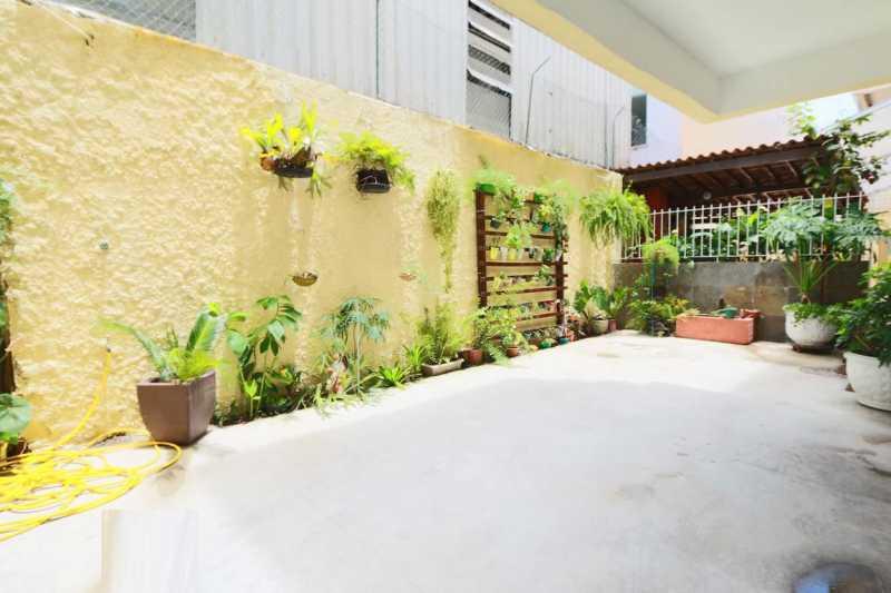 26 - Apartamento 2 quartos para alugar Anil, Rio de Janeiro - R$ 2.150 - SVAP20355 - 27