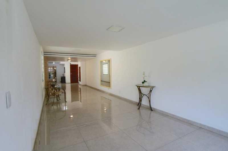 27 - Apartamento 2 quartos para alugar Anil, Rio de Janeiro - R$ 2.150 - SVAP20355 - 28