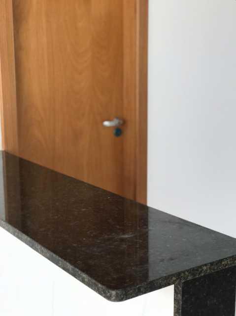 11 - Casa 2 quartos à venda Pedra de Guaratiba, Rio de Janeiro - R$ 329.900 - SVCA20022 - 12