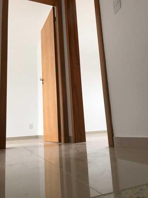19 - Casa 2 quartos à venda Pedra de Guaratiba, Rio de Janeiro - R$ 329.900 - SVCA20022 - 20