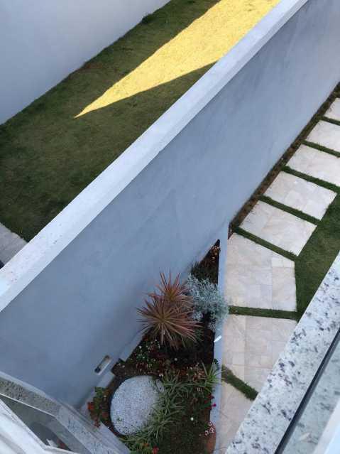 20 - Casa 2 quartos à venda Pedra de Guaratiba, Rio de Janeiro - R$ 329.900 - SVCA20022 - 21