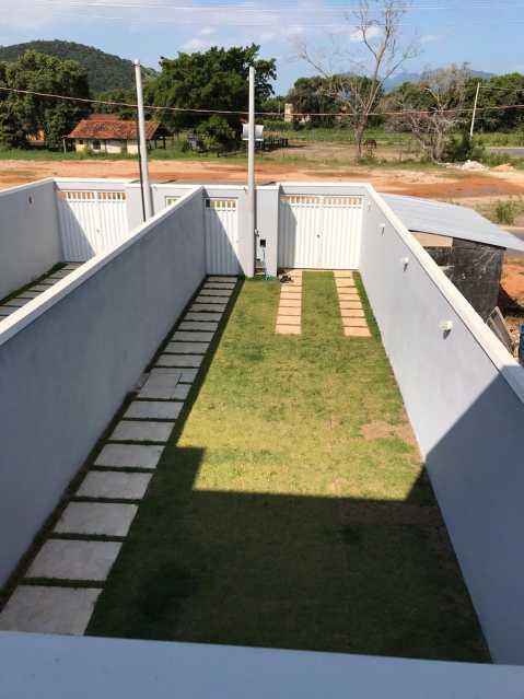 25 - Casa 2 quartos à venda Pedra de Guaratiba, Rio de Janeiro - R$ 329.900 - SVCA20022 - 26