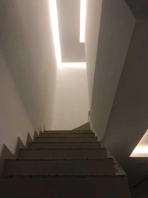 13 - Casa 2 quartos à venda Pedra de Guaratiba, Rio de Janeiro - R$ 329.900 - SVCA20022 - 14
