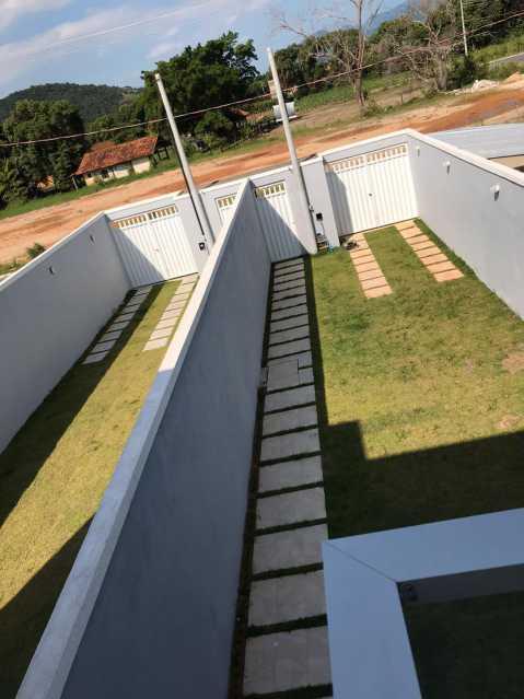 26 - Casa 2 quartos à venda Pedra de Guaratiba, Rio de Janeiro - R$ 329.900 - SVCA20022 - 27