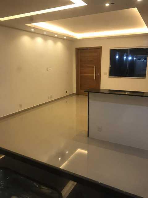 3 - Casa 2 quartos à venda Pedra de Guaratiba, Rio de Janeiro - R$ 329.900 - SVCA20022 - 4