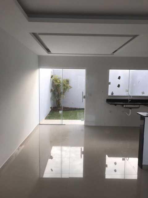 2 - Casa 2 quartos à venda Pedra de Guaratiba, Rio de Janeiro - R$ 329.900 - SVCA20022 - 3