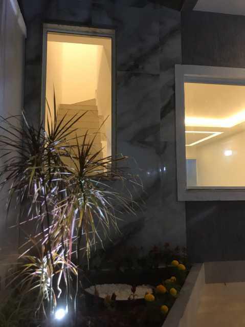 30 - Casa 2 quartos à venda Pedra de Guaratiba, Rio de Janeiro - R$ 329.900 - SVCA20022 - 31