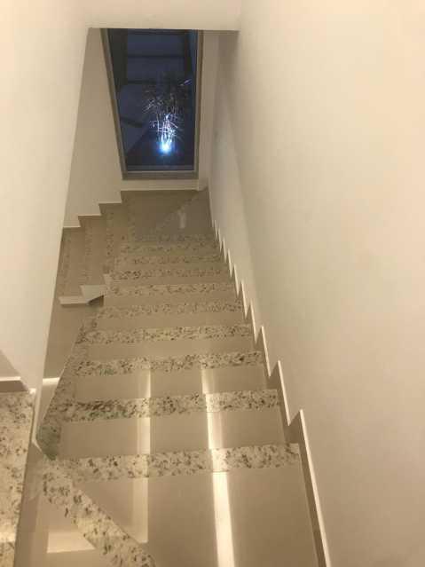 15 - Casa 2 quartos à venda Pedra de Guaratiba, Rio de Janeiro - R$ 329.900 - SVCA20022 - 16