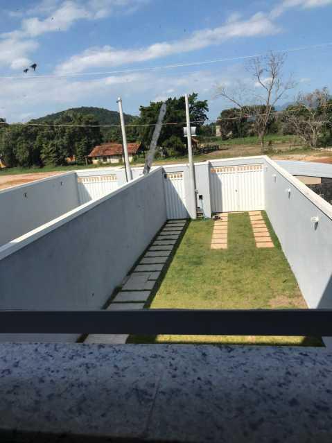 24 - Casa 2 quartos à venda Pedra de Guaratiba, Rio de Janeiro - R$ 329.900 - SVCA20022 - 25
