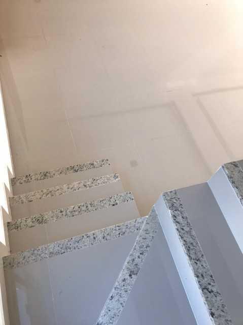 16 - Casa 2 quartos à venda Pedra de Guaratiba, Rio de Janeiro - R$ 329.900 - SVCA20022 - 17