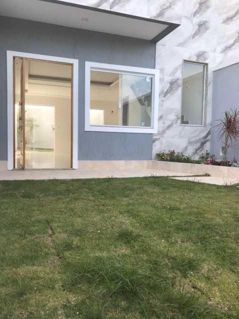 29 - Casa 2 quartos à venda Pedra de Guaratiba, Rio de Janeiro - R$ 329.900 - SVCA20022 - 30