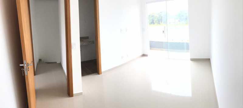 22 - Casa 2 quartos à venda Pedra de Guaratiba, Rio de Janeiro - R$ 329.900 - SVCA20022 - 23