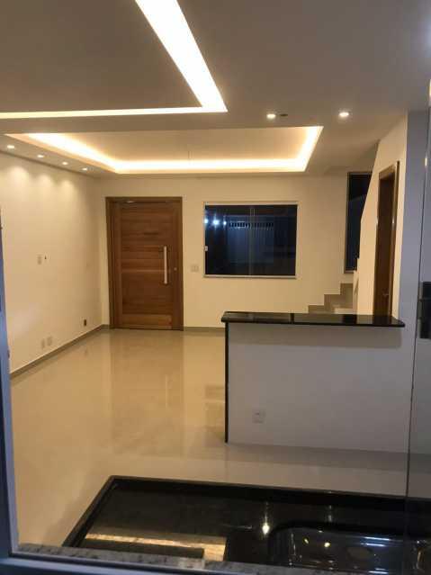 10 - Casa 2 quartos à venda Pedra de Guaratiba, Rio de Janeiro - R$ 329.900 - SVCA20022 - 11