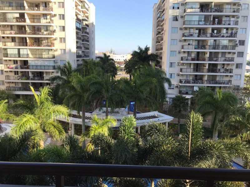 WhatsApp Image 2020-02-11 at 1 - Apartamento 2 quartos à venda Recreio dos Bandeirantes, Rio de Janeiro - R$ 499.000 - SVAP20358 - 3