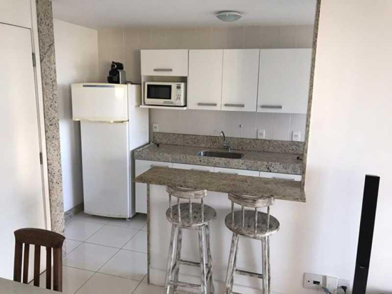 WhatsApp Image 2020-02-11 at 1 - Apartamento 2 quartos à venda Recreio dos Bandeirantes, Rio de Janeiro - R$ 499.000 - SVAP20358 - 10