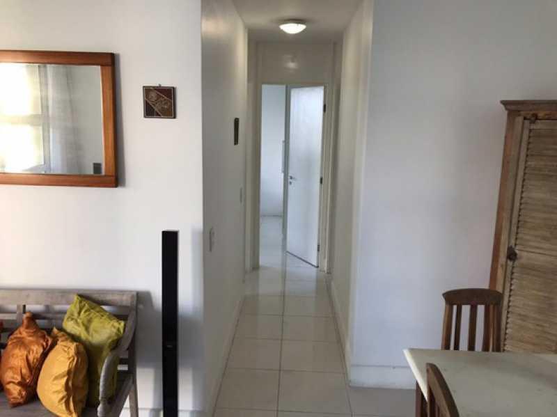 WhatsApp Image 2020-02-11 at 1 - Apartamento 2 quartos à venda Recreio dos Bandeirantes, Rio de Janeiro - R$ 499.000 - SVAP20358 - 9
