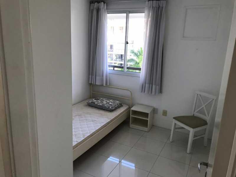 WhatsApp Image 2020-02-11 at 1 - Apartamento 2 quartos à venda Recreio dos Bandeirantes, Rio de Janeiro - R$ 499.000 - SVAP20358 - 14