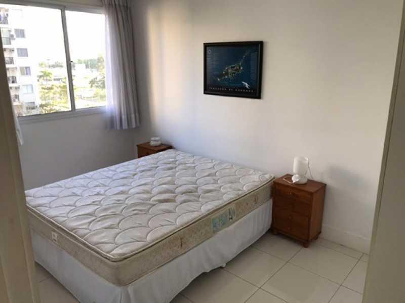 WhatsApp Image 2020-02-11 at 1 - Apartamento 2 quartos à venda Recreio dos Bandeirantes, Rio de Janeiro - R$ 499.000 - SVAP20358 - 16