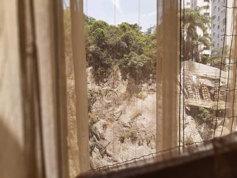 PHOTO-2020-02-12-09-40-42_1 - Apartamento 3 quartos à venda Flamengo, Rio de Janeiro - R$ 3.119.900 - SVAP30190 - 5