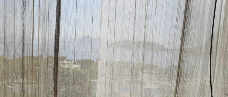 PHOTO-2020-02-12-09-40-43 - Apartamento 3 quartos à venda Flamengo, Rio de Janeiro - R$ 3.119.900 - SVAP30190 - 4