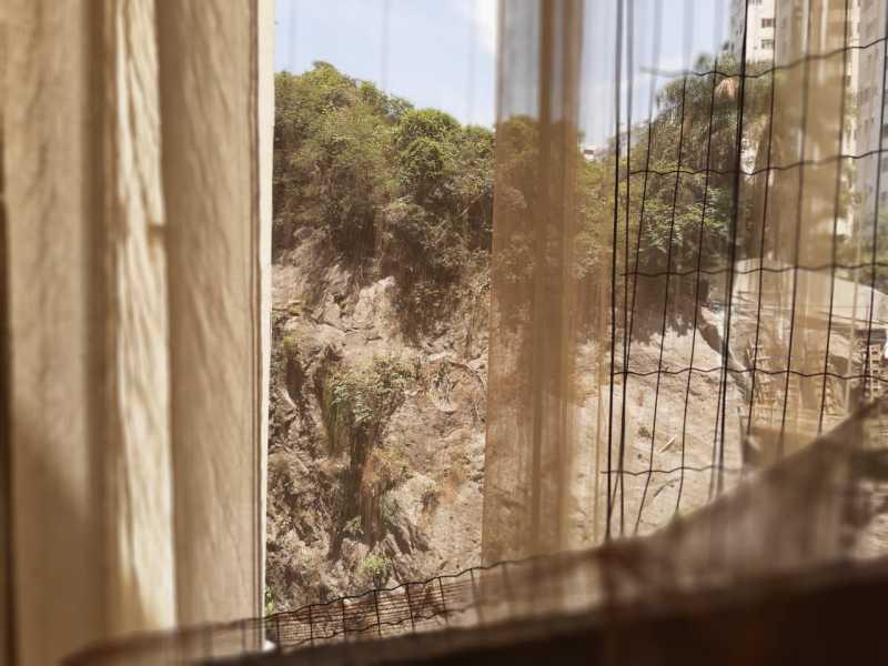 PHOTO-2020-02-12-09-40-43_1 - Apartamento 3 quartos à venda Flamengo, Rio de Janeiro - R$ 3.119.900 - SVAP30190 - 7