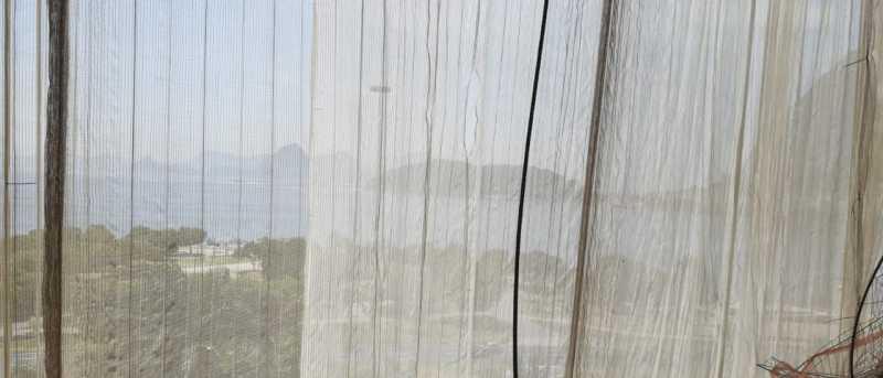 PHOTO-2020-02-12-09-40-44 - Apartamento 3 quartos à venda Flamengo, Rio de Janeiro - R$ 3.119.900 - SVAP30190 - 1