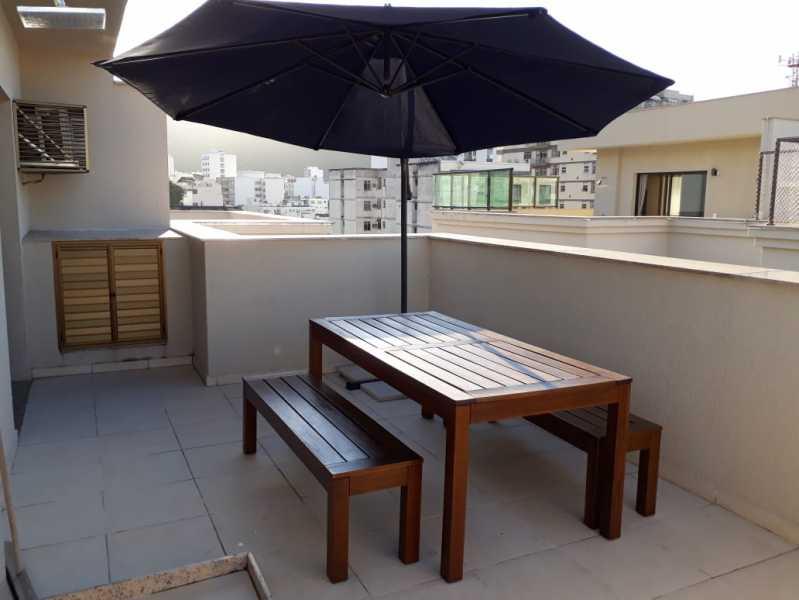 PHOTO-2020-02-12-09-39-32 - Cobertura 3 quartos à venda Vila Isabel, Rio de Janeiro - R$ 1.063.900 - SVCO30029 - 14