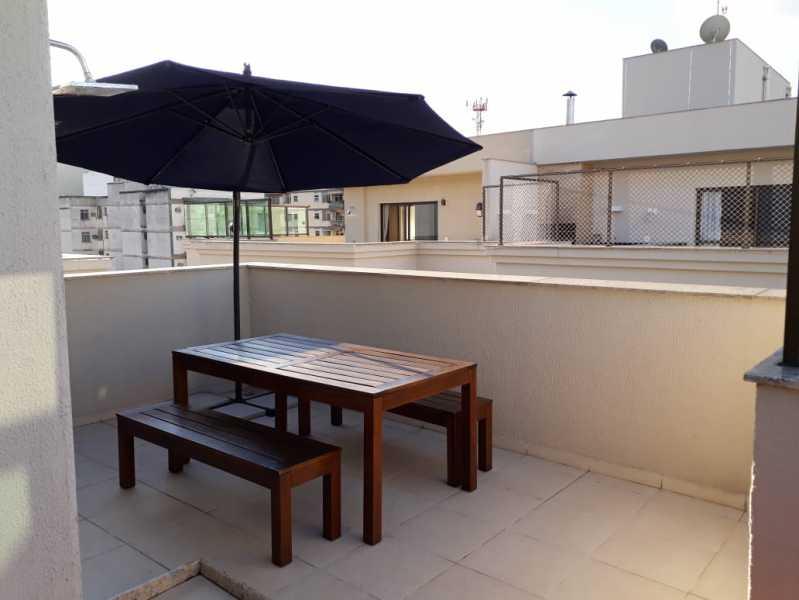 PHOTO-2020-02-12-09-39-33 - Cobertura 3 quartos à venda Vila Isabel, Rio de Janeiro - R$ 1.063.900 - SVCO30029 - 15