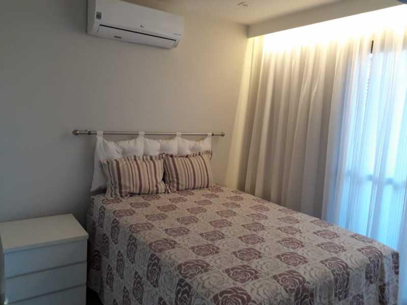 PHOTO-2020-02-12-09-39-33_1 - Cobertura 3 quartos à venda Vila Isabel, Rio de Janeiro - R$ 1.063.900 - SVCO30029 - 16