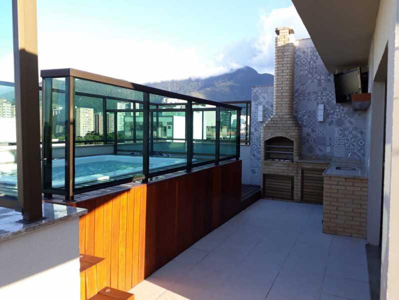 PHOTO-2020-02-12-09-39-33_2 - Cobertura 3 quartos à venda Vila Isabel, Rio de Janeiro - R$ 1.063.900 - SVCO30029 - 13