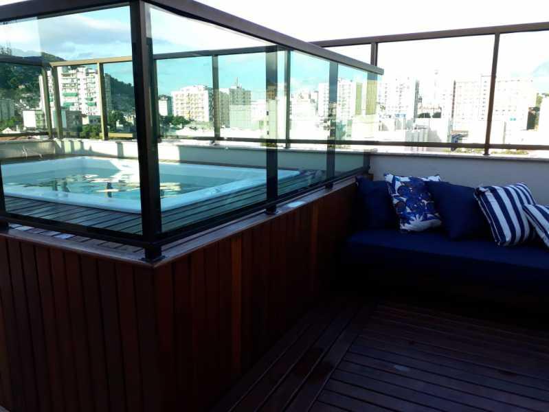PHOTO-2020-02-12-09-39-34 - Cobertura 3 quartos à venda Vila Isabel, Rio de Janeiro - R$ 1.063.900 - SVCO30029 - 11