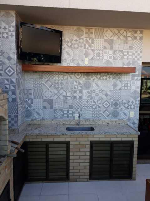 PHOTO-2020-02-12-09-39-34_1 - Cobertura 3 quartos à venda Vila Isabel, Rio de Janeiro - R$ 1.063.900 - SVCO30029 - 12
