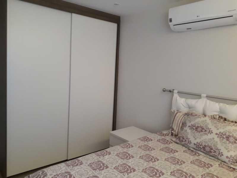 PHOTO-2020-02-12-09-39-34_2 - Cobertura 3 quartos à venda Vila Isabel, Rio de Janeiro - R$ 1.063.900 - SVCO30029 - 20