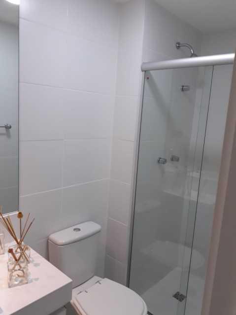 PHOTO-2020-02-12-09-39-34_3 - Cobertura 3 quartos à venda Vila Isabel, Rio de Janeiro - R$ 1.063.900 - SVCO30029 - 18