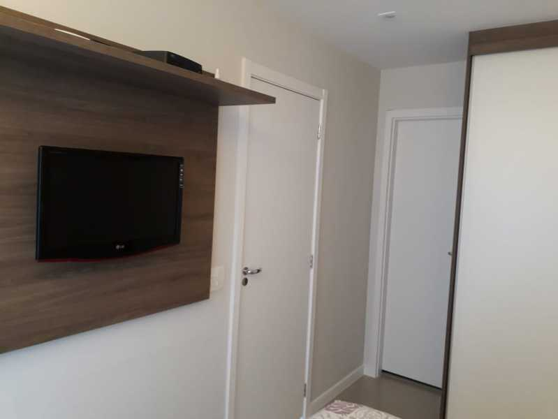 PHOTO-2020-02-12-09-39-34_4 - Cobertura 3 quartos à venda Vila Isabel, Rio de Janeiro - R$ 1.063.900 - SVCO30029 - 19
