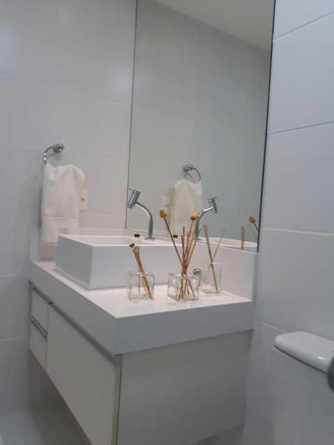 PHOTO-2020-02-12-09-39-35 - Cobertura 3 quartos à venda Vila Isabel, Rio de Janeiro - R$ 1.063.900 - SVCO30029 - 17