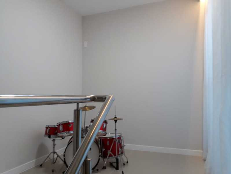PHOTO-2020-02-12-09-39-35_1 - Cobertura 3 quartos à venda Vila Isabel, Rio de Janeiro - R$ 1.063.900 - SVCO30029 - 21