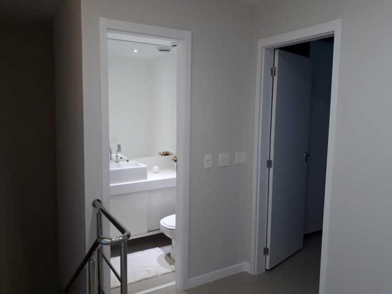 PHOTO-2020-02-12-09-39-35_2 - Cobertura 3 quartos à venda Vila Isabel, Rio de Janeiro - R$ 1.063.900 - SVCO30029 - 22