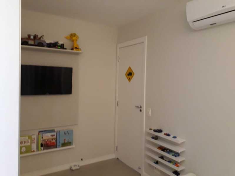 PHOTO-2020-02-12-09-39-35_4 - Cobertura 3 quartos à venda Vila Isabel, Rio de Janeiro - R$ 1.063.900 - SVCO30029 - 24