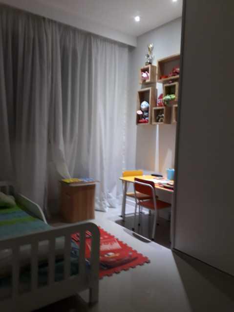 PHOTO-2020-02-12-09-39-36 - Cobertura 3 quartos à venda Vila Isabel, Rio de Janeiro - R$ 1.063.900 - SVCO30029 - 25