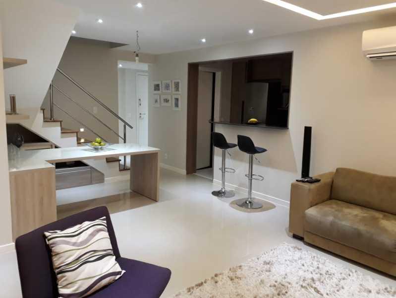 PHOTO-2020-02-12-09-39-36_1 - Cobertura 3 quartos à venda Vila Isabel, Rio de Janeiro - R$ 1.063.900 - SVCO30029 - 1