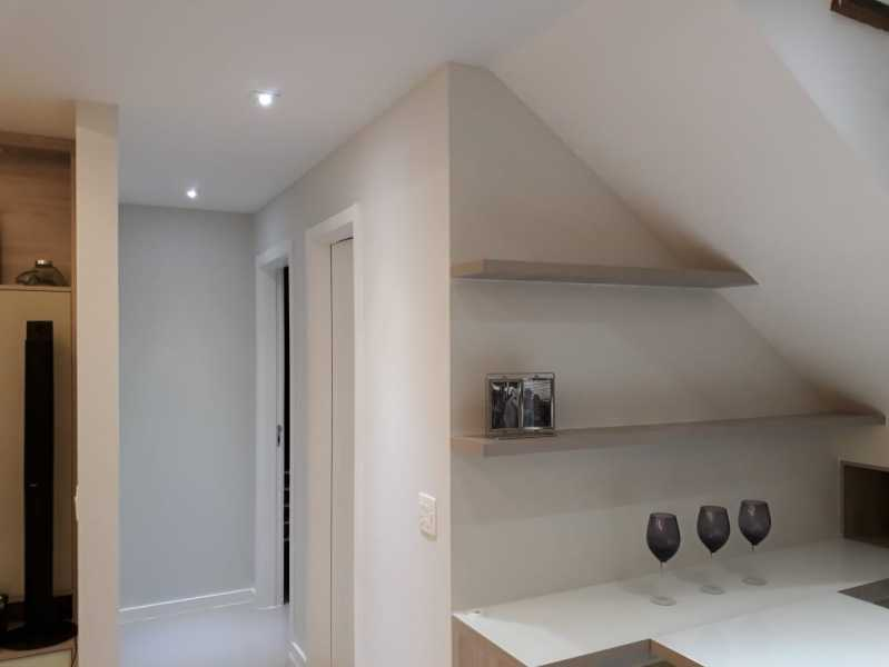 PHOTO-2020-02-12-09-39-36_2 - Cobertura 3 quartos à venda Vila Isabel, Rio de Janeiro - R$ 1.063.900 - SVCO30029 - 5