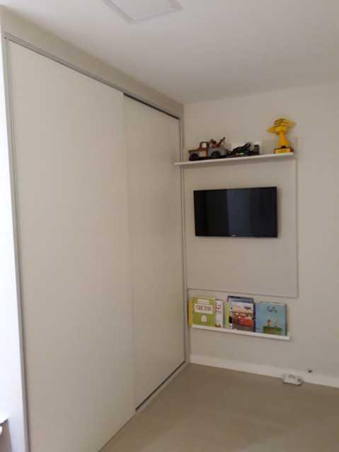 PHOTO-2020-02-12-09-39-36_3 - Cobertura 3 quartos à venda Vila Isabel, Rio de Janeiro - R$ 1.063.900 - SVCO30029 - 26